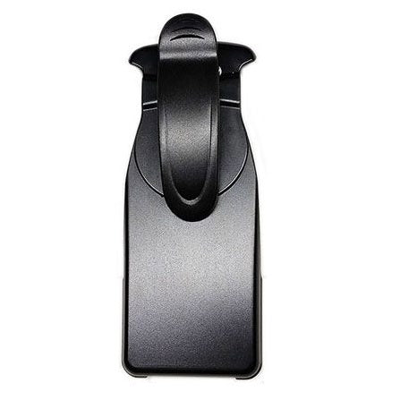 cisco-7925g-holster-front