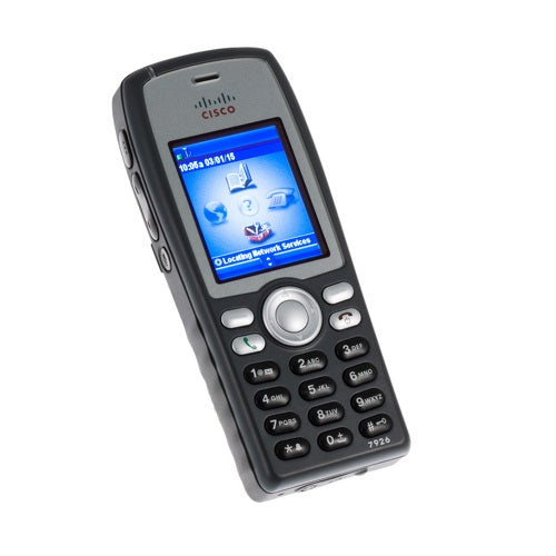cisco-7926g-wireless-ip-phone-CP-7926G-W-K9-side