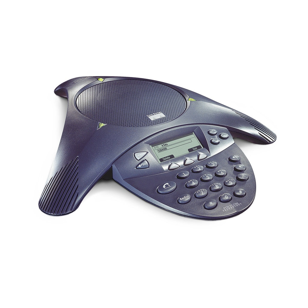 cisco-7935-ip-conference-phone-cp-7935-side