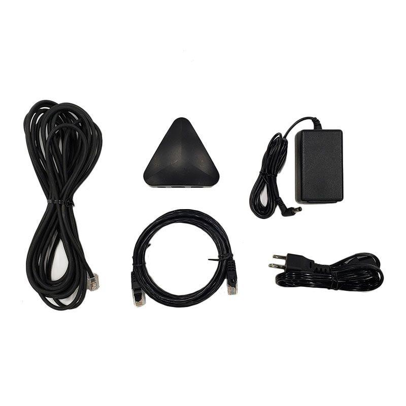 cisco-7936-ip-conference-phone-cp-7936-power-kit