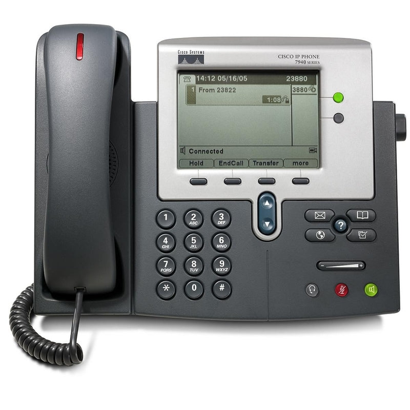 cisco-7940g-ip-phone-cp-7940g-k9-front
