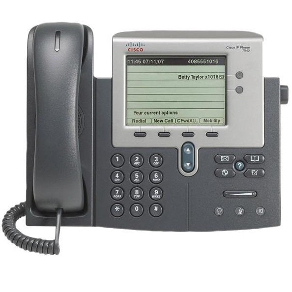 cisco-7942g-ip-phone-cp-7942g-front