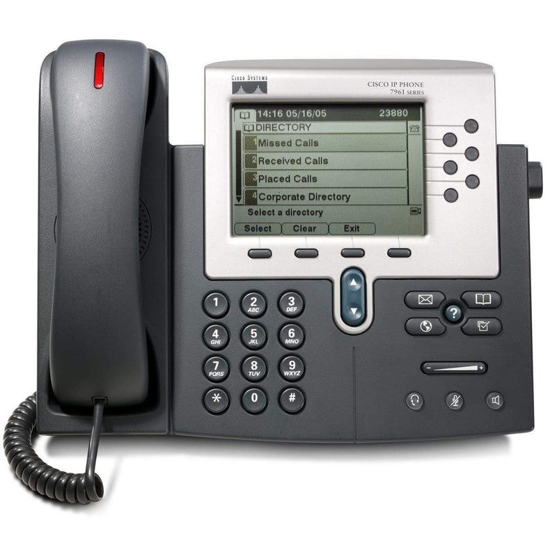cisco-7961g-ip-phone-cp-7961g-front