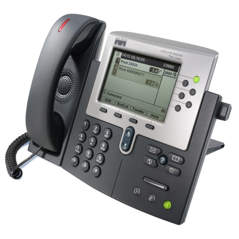 cisco-7961g-ip-phone-cp-7961g-side