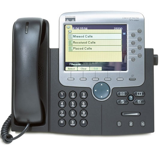 cisco-7970g-ip-phone-cp-7970g-front
