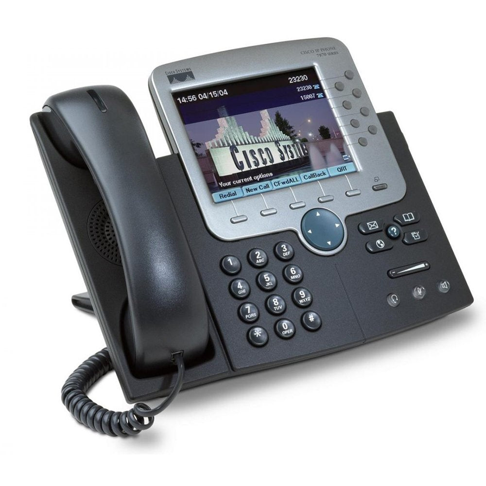 cisco-7970g-ip-phone-cp-7970g-side