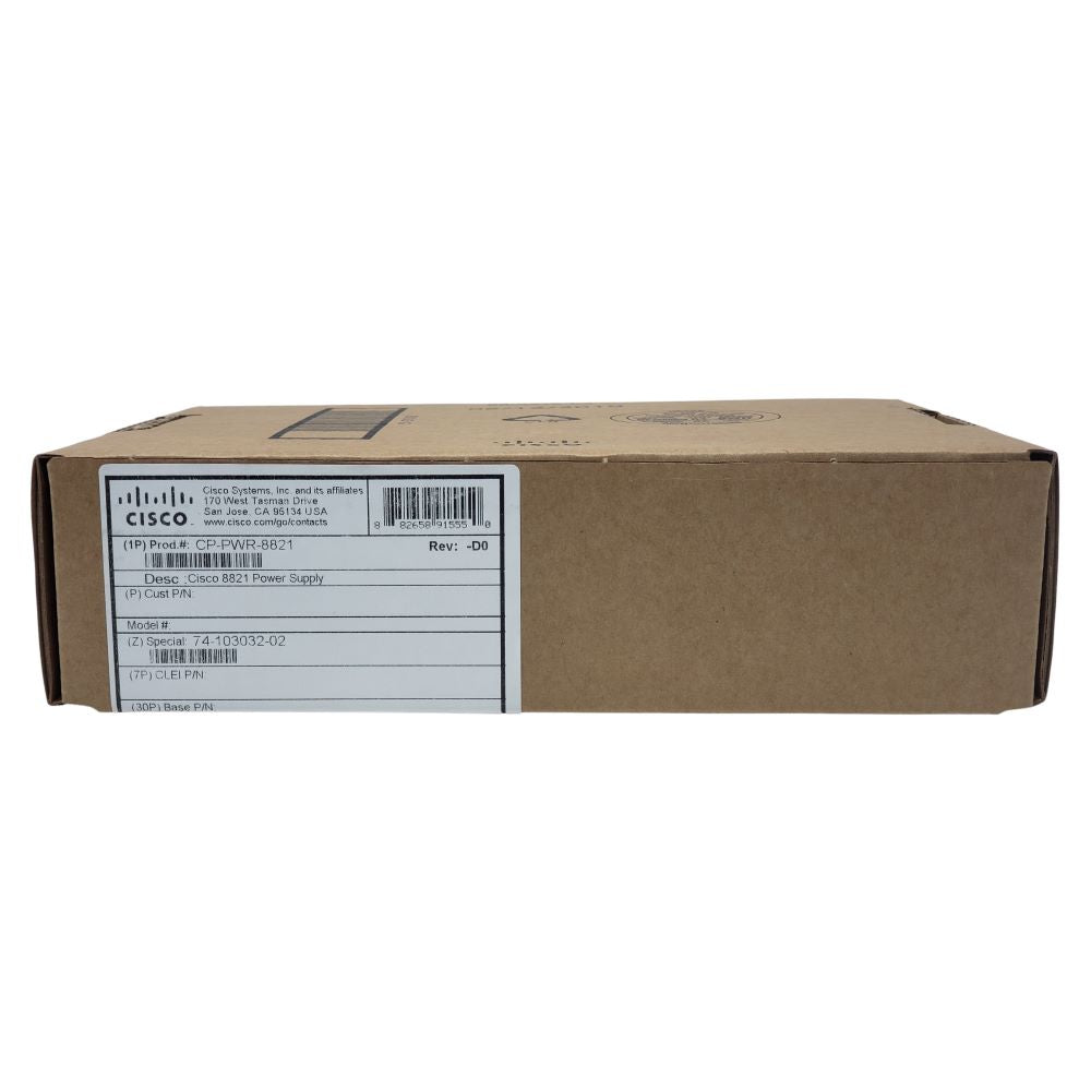 cisco-8821-power-supply-CP-PWR-8821-NA-package