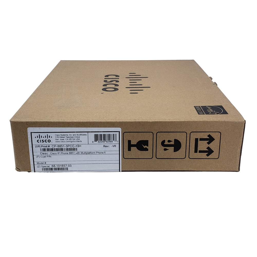 cisco-8851-3pcc-gigabit-ip-phone-cp-8851-3pcc-k9-package