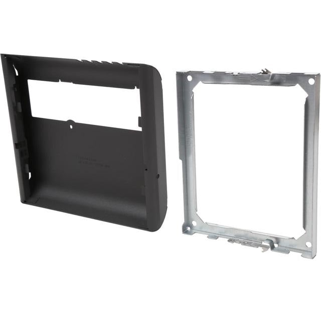 cisco-cp-7800-wmk-wall-mount-kit-front