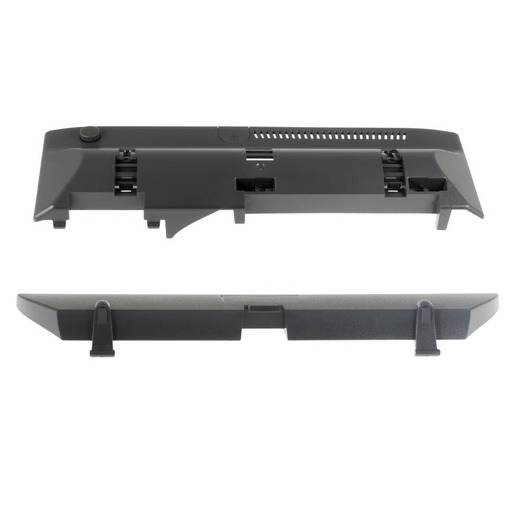 cisco-double-footstand-7914-7915-7916-CP-DOUBLFOOTSTAND-parts