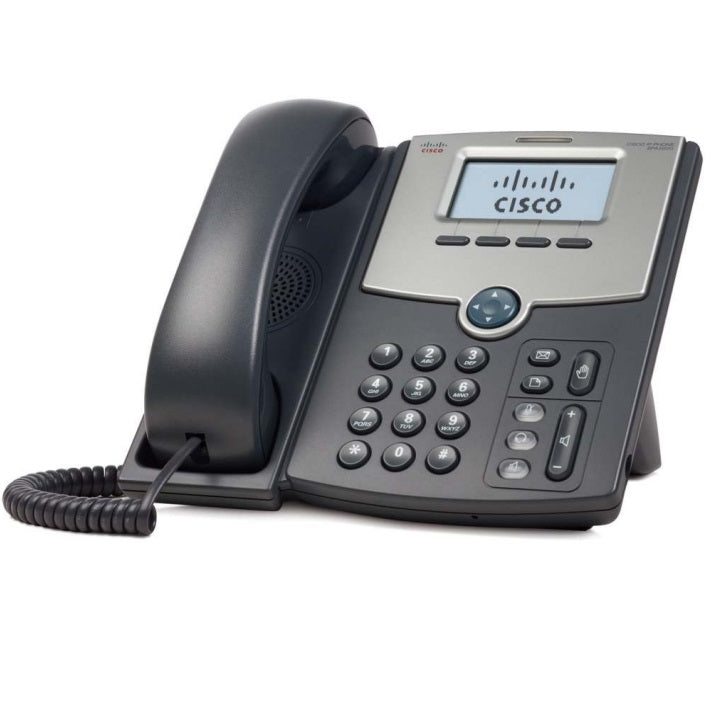 cisco-spa502g-1-line-ip-phone-side