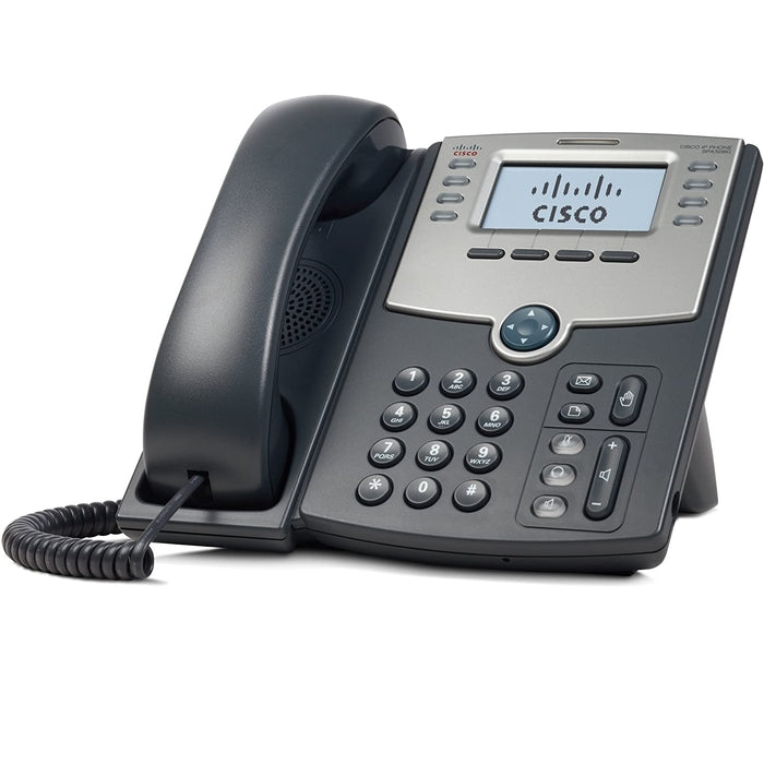 cisco-spa508g-8-line-ip-phone-side