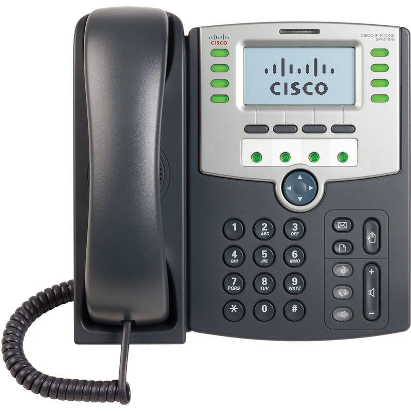 cisco-spa509g-12-line-ip-phone-front
