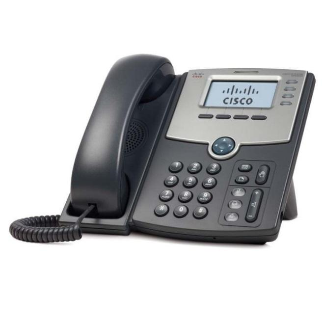 cisco-spa514g-4-line-gigabit-ip-phone-side