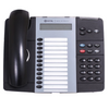 mitel-5212-ip-phone-dual-mode-50004890-front