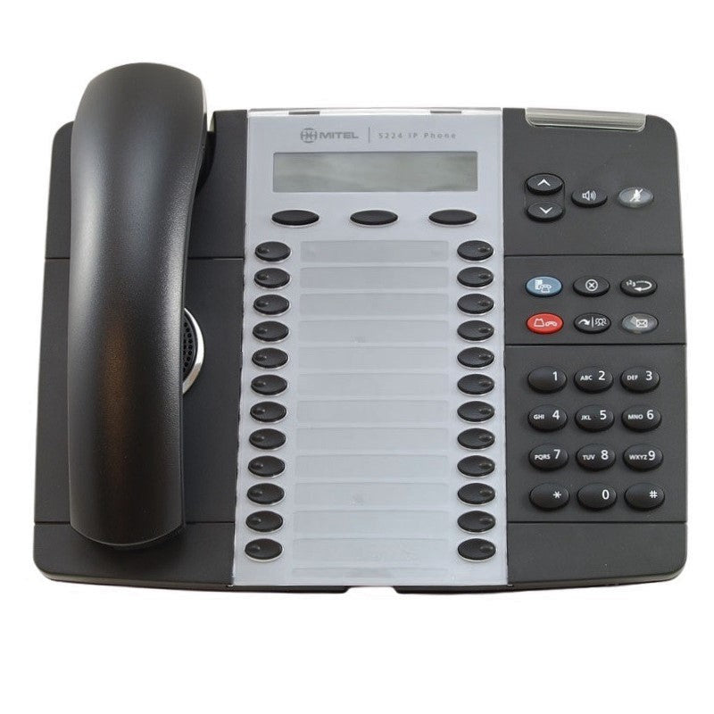 mitel-5224-ip-phone-dual-mode-50004894-front