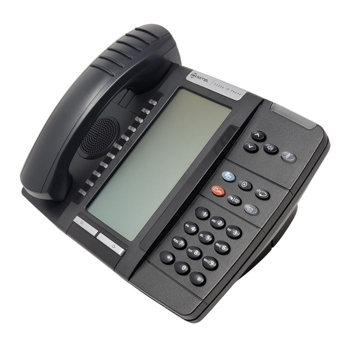 mitel-5320e-ip-phone-backlit-50006634-side