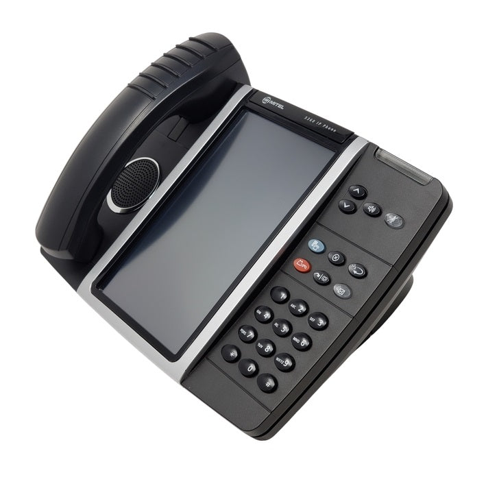 mitel-5360-touchscreen-ip-phone-50005991-side