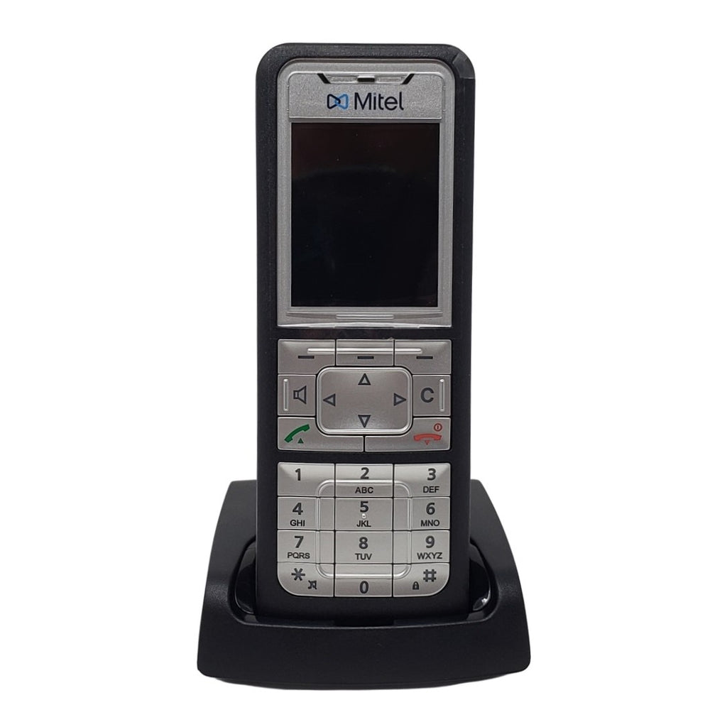 mitel-622d-v2-wireless-dect-phone-bundle-50006864-front