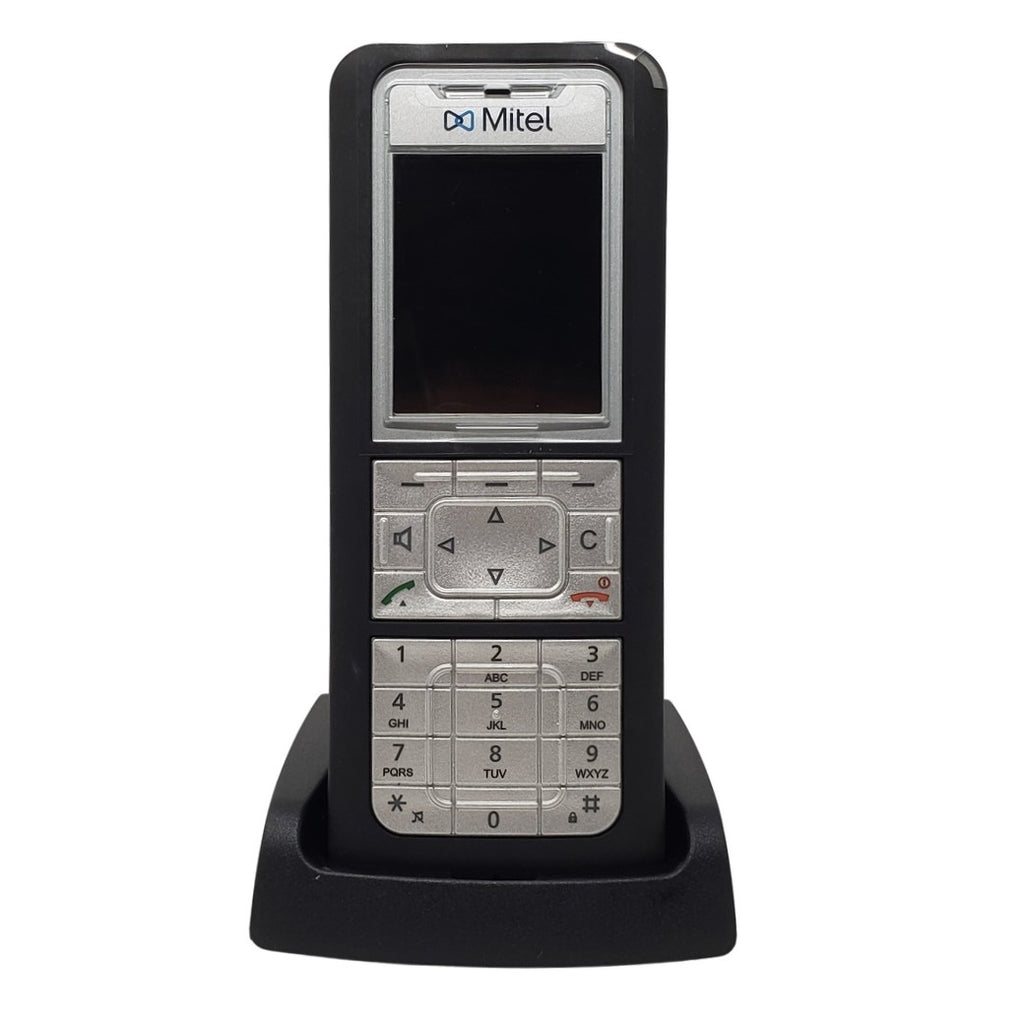 mitel-632d-v2-wireless-dect-phone-50006865-front