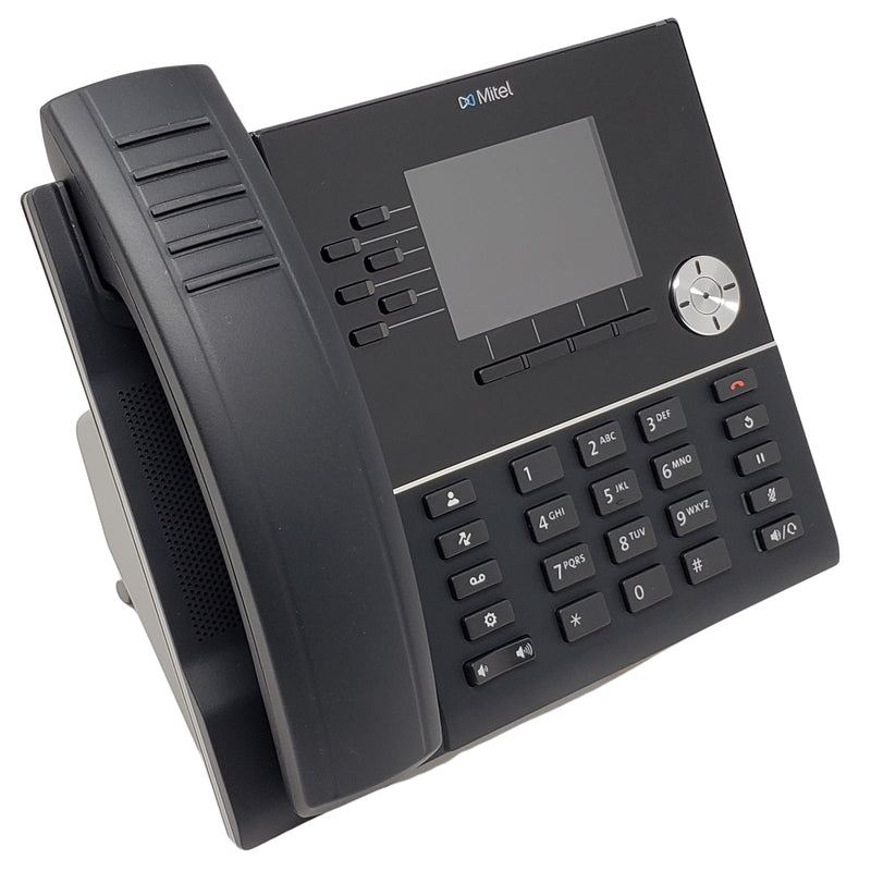 mitel-6920-ip-phone-50006767-side