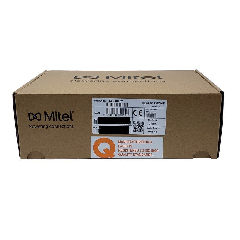 mitel-6920-ip-phone-50006767-package