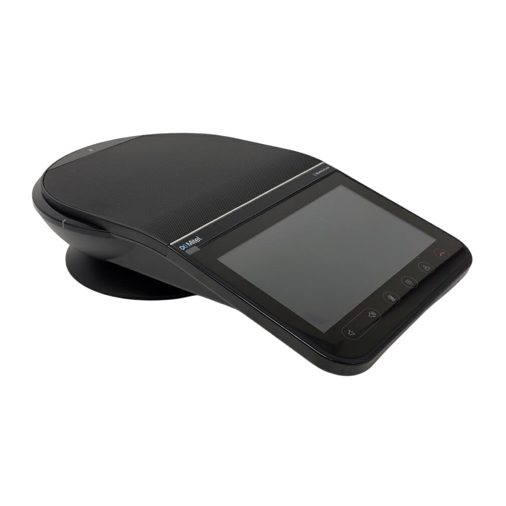 mitel-6970-ip-conference-phone-tilted
