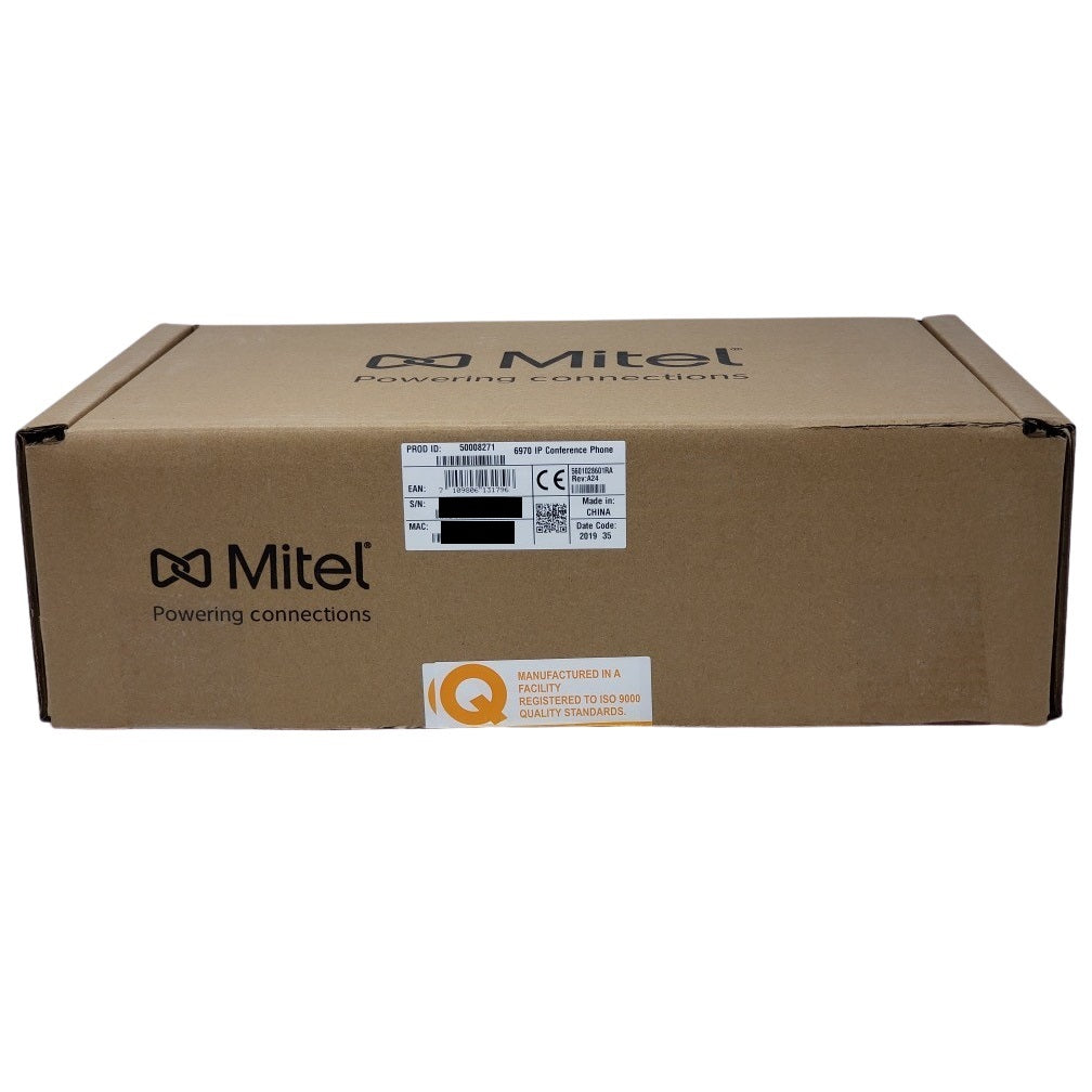 mitel-6970-ip-conference-phone-package