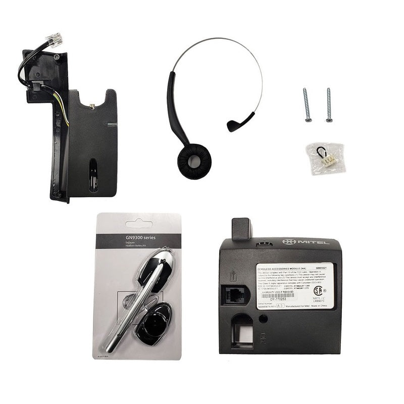 mitel-cordless-dect-headset-50005712-package