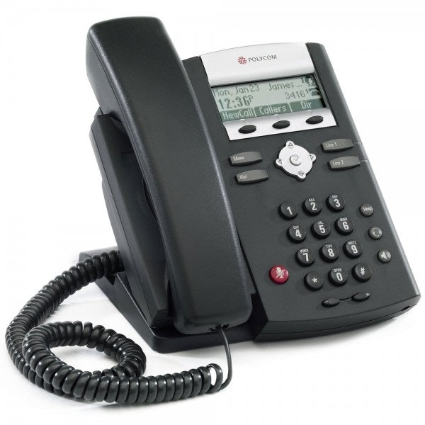 polycom-soundpoint-ip-321-ip-phone-side