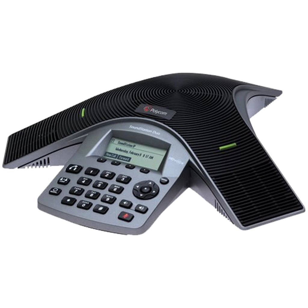 polycom-soundstation-duo-2200-19000-001-side
