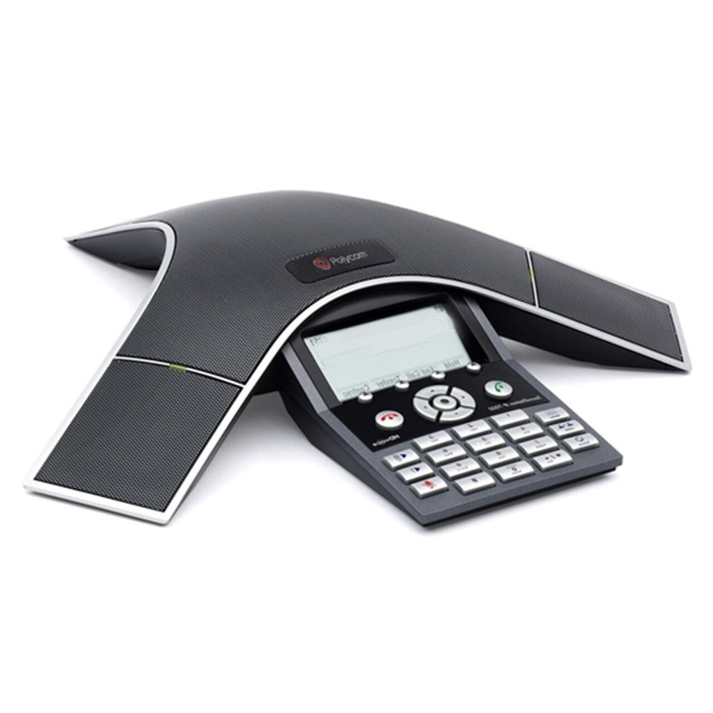 polycom-soundstation-ip-7000-conference-phone-2200-40000-001-side
