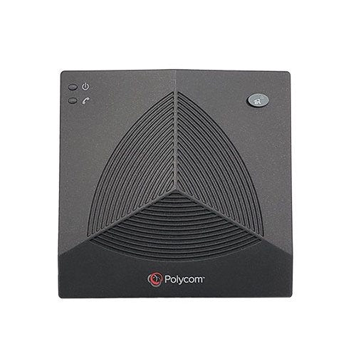 polycom-soundstation2w-dect-6.0-expandable-conference-phone-2200-07800-160-base