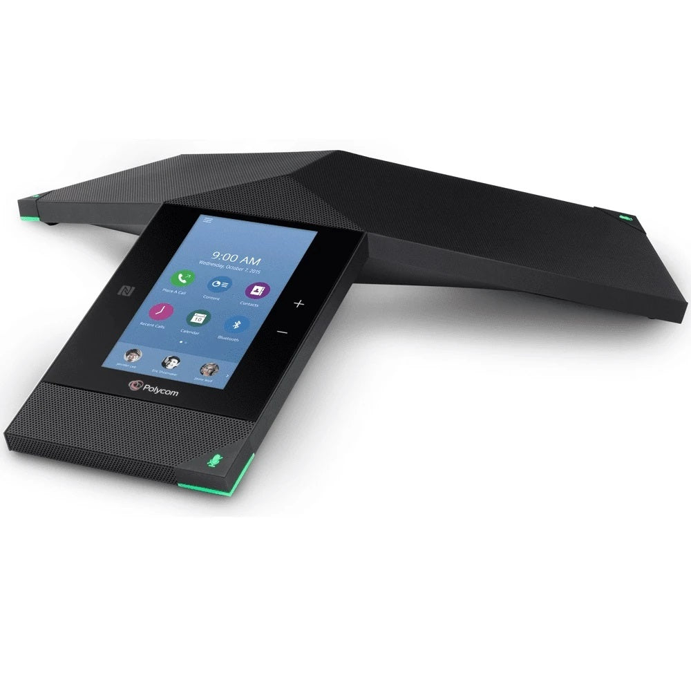 polycom-trio-8800-ip-conference-phone-2200-66070-001-side