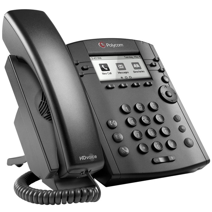 polycom-vvx-301-gigabit-ip-phone-2200-48300-025-side