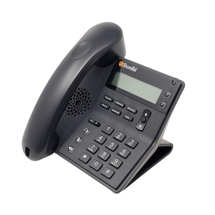 shoretel-420g-ip-phone-10546-side