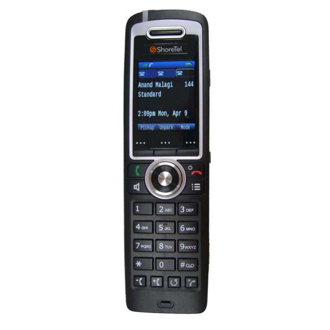 shoretel-930d-wireless-expansion-handset-front