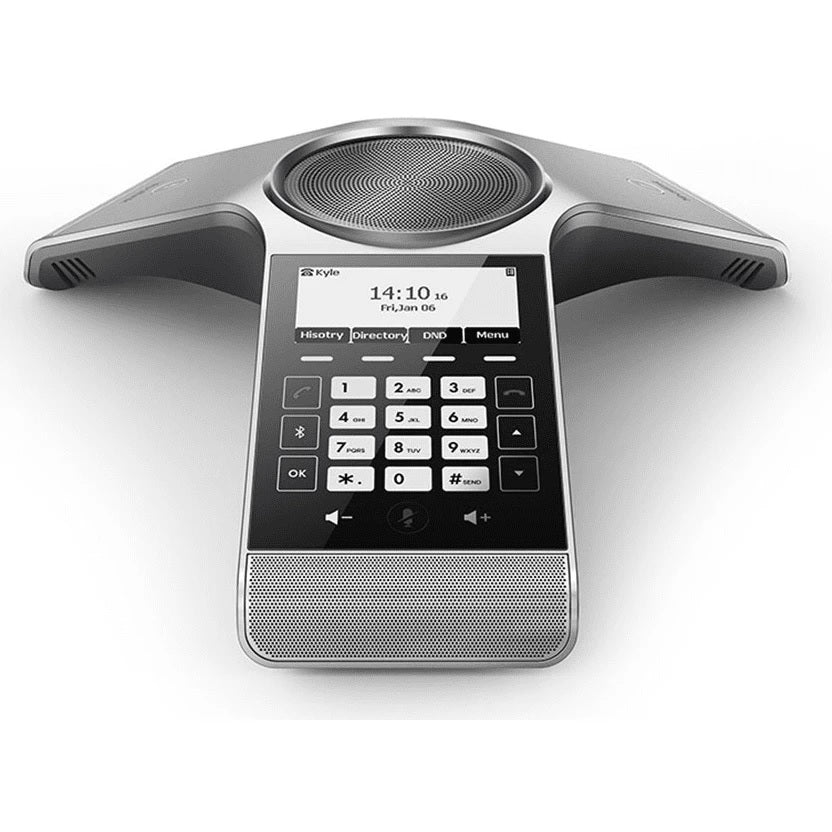 yealink-cp920-ip-conference-phone-front
