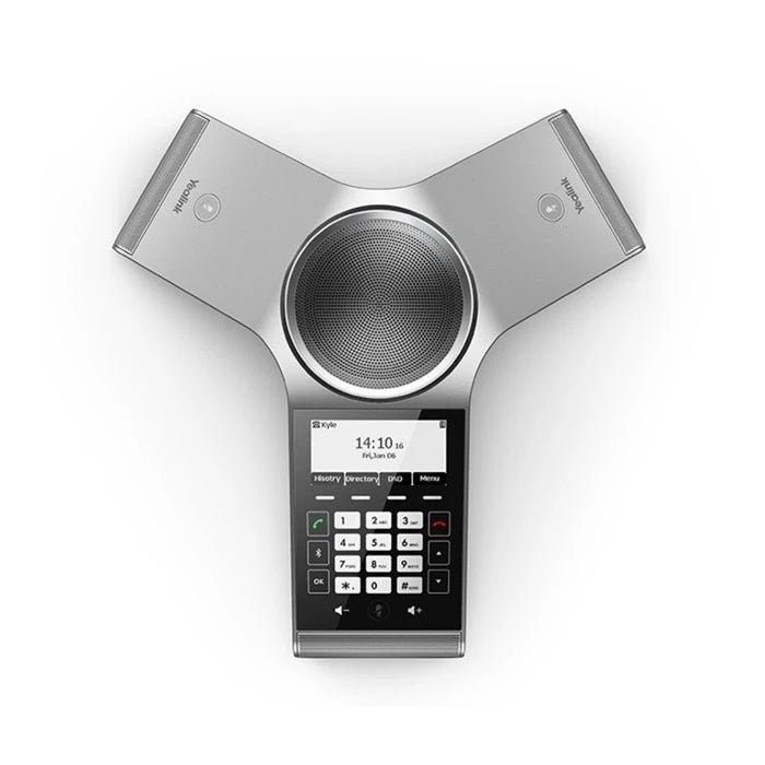 yealink-cp920-ip-conference-phone-top