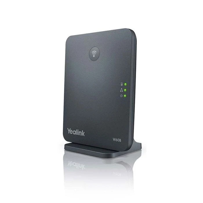 yealink-w60b-dect-base-station