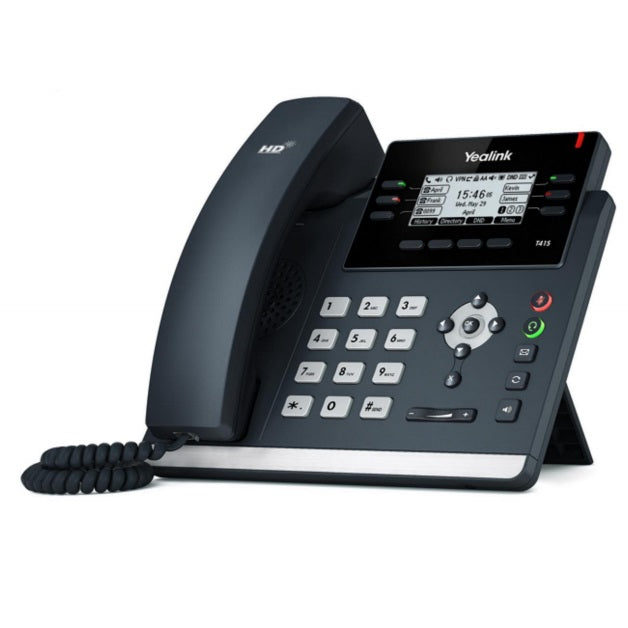 yealink-sip-t41s-ip-phone-side