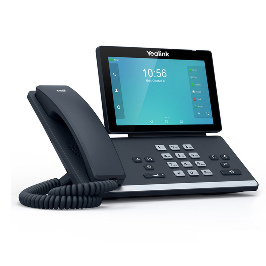 yealink-sip-t56a-ip-phone-side