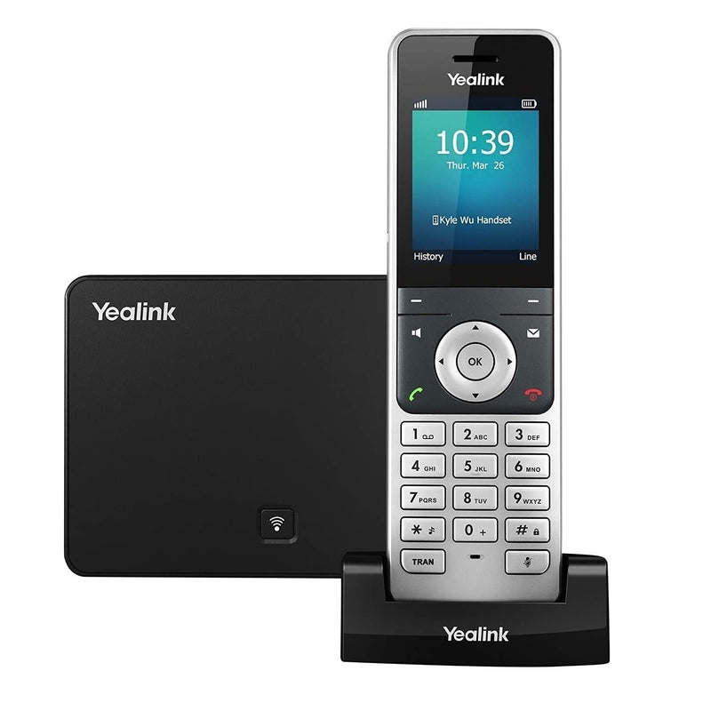 yealink-w56p-wireless-ip-phone-with-base-station-package
