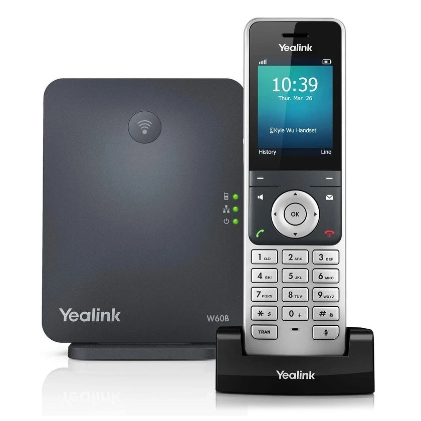 yealink-w60p-wireless-ip-phone-with-base-station-package