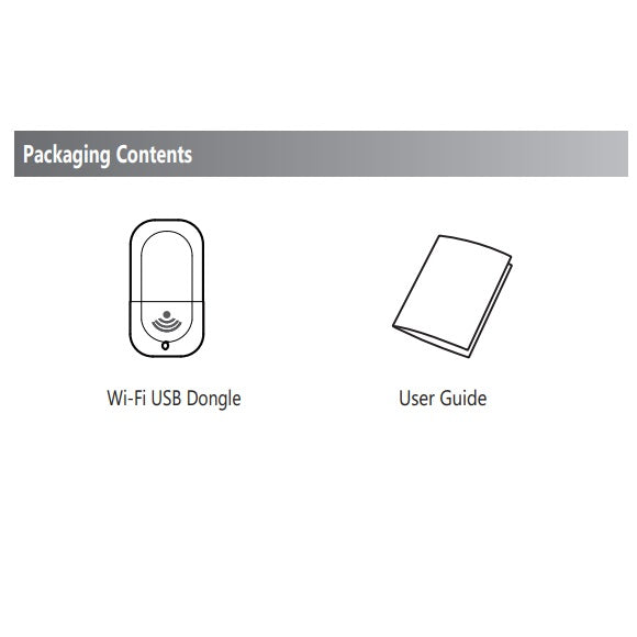 yealink-wf40-wifi-dongle-contents