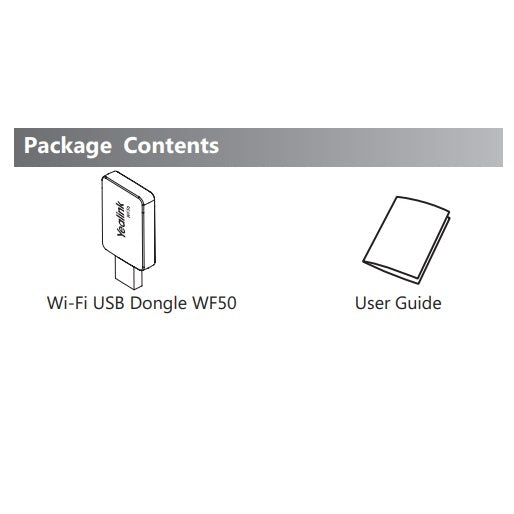 yealink-wf50-wifi-dongle-contents