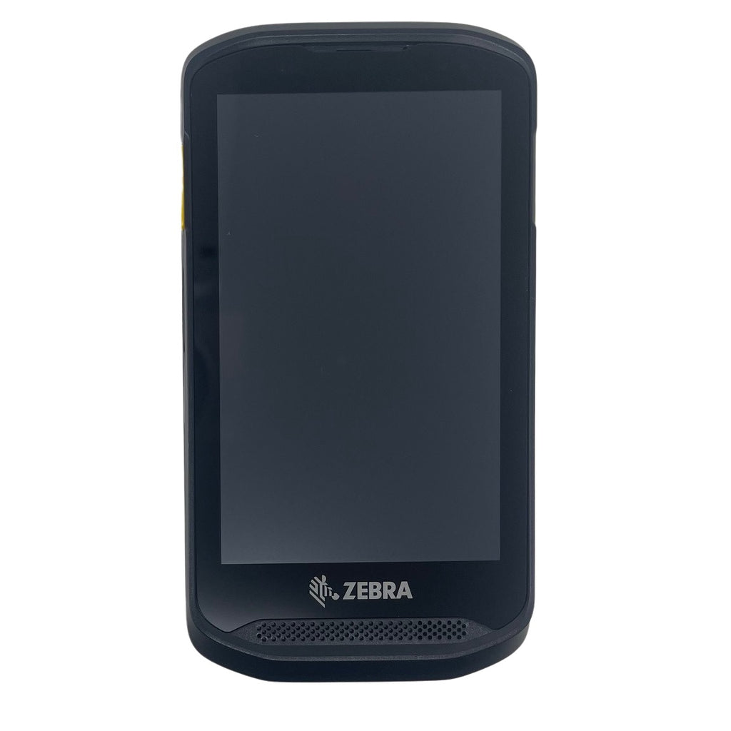 Zebra TC20 Mobile Computer with Wi-Fi, Bluetooth, Scanner (TC200J-10C112US)