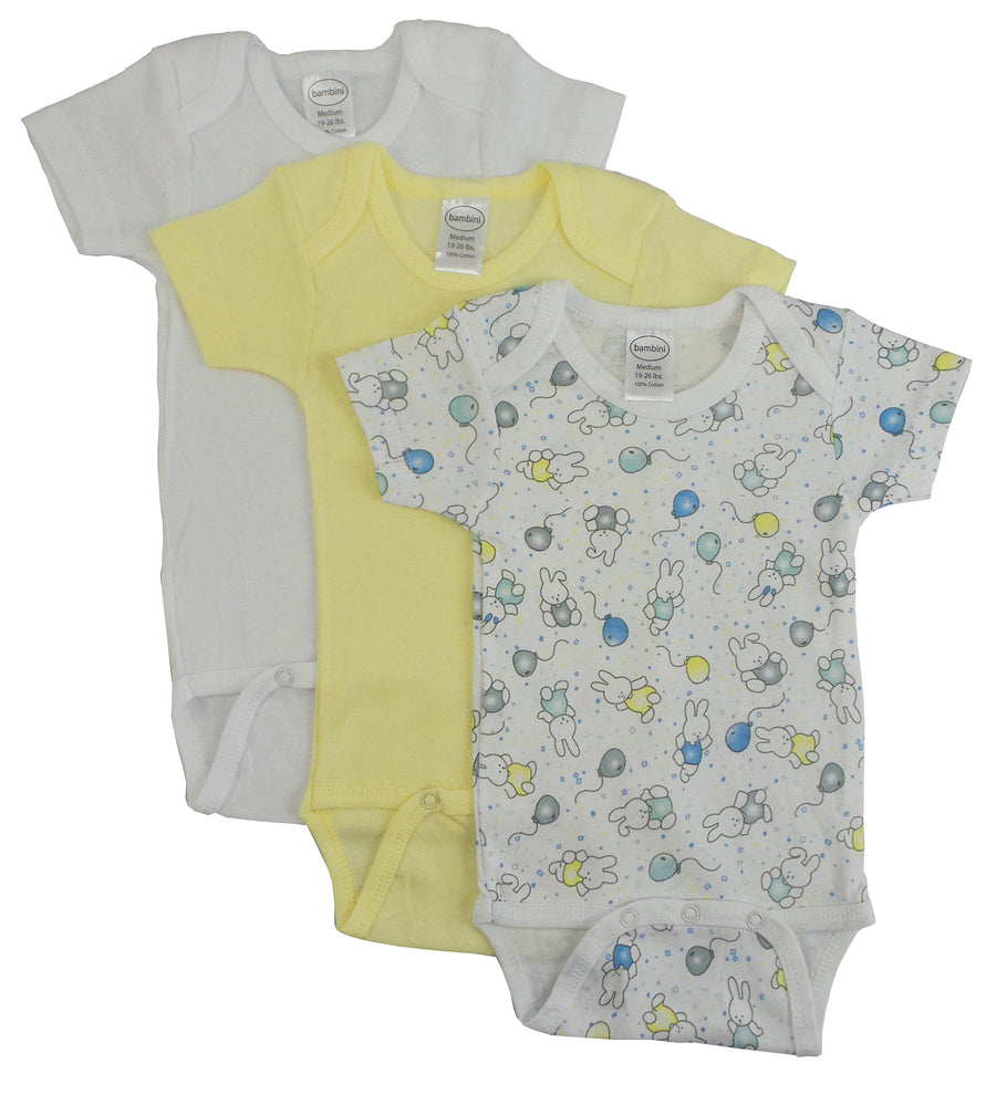Girl Dreams Infant Wear