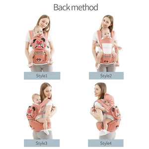 Disney Baby Carrier