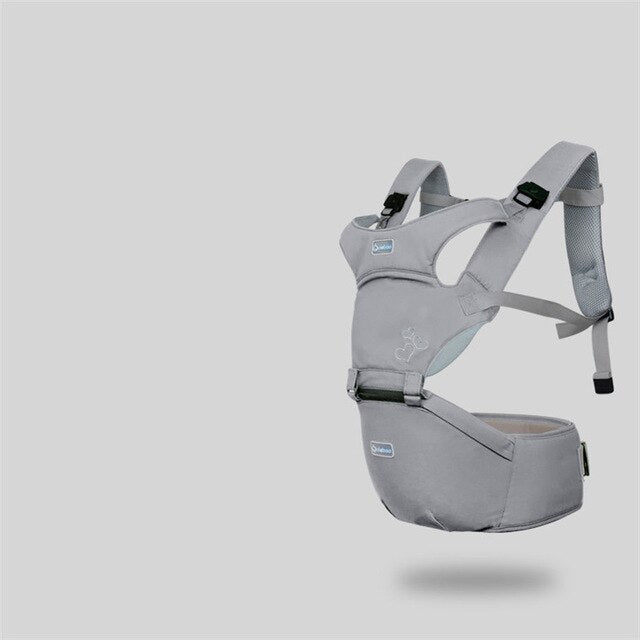 Orthopedic Baby Hip Seat Carrier